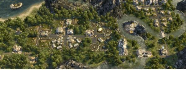 File:EcoFarm 02.jpg