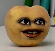PeachOnesWens