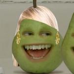 AO Mama Pear