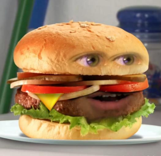 hamburger annoying orange wiki fandom powered by wikia