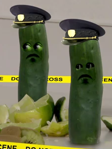 AO_Cucumber_Police.png