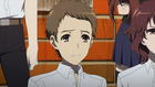 Noboru episode 10