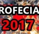 Fechas Escatológicas del 2017