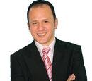 Ricardo Salazar