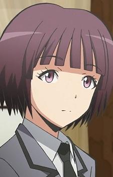 Ansatsu kyoushitsu episodio 8 legendado - 5 9