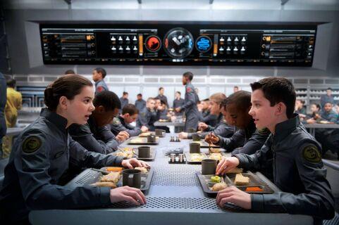 Enders-Game-Battle-School