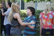 Stefanie-scott-jake-short-tj-13
