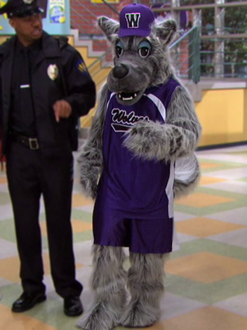 File:WebsterWolf.png