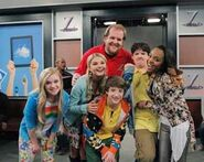 Jake-short-ant-farm-2013-06-01g