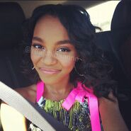 China anne mcclain instagram sDEFJJV5.sized