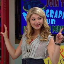 image lexi reedjpg ant farm wiki fandom powered