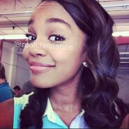 China anne mcclain instagram GDvbx8sj.sized