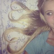 Hairhearts