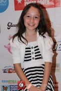 Claire-engler-the-2nd-annual-aspca-rock 5929323