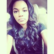 China anne mcclain serious face WIspwPTo.sized