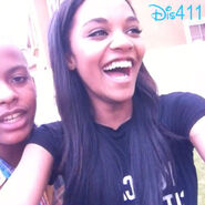 China-anne-mcclain-gabe-mcclain-july-20-2013