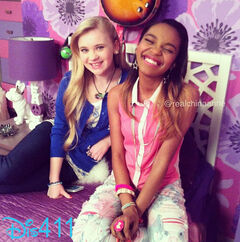 501x506xsierra-mccormick-china-anne-mcclain-feb-28-2013 jpg pagespeed ic 9sGcxxLxBp