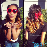 China-anne-mcclain-feb-14-2013