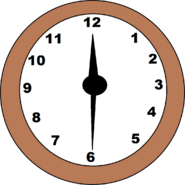 Clock Source