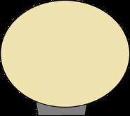 Flashlight Source Front