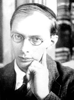 """contributions by malinowski to early anthropology The """"anthropology for beginners"""" blog by suman nath is the approach advocated by malinowski, and structural- functionalism the early the family."""