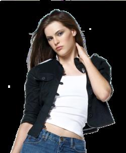 Michelledeighton2