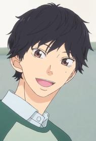 File:Tanaka youchi anime.png