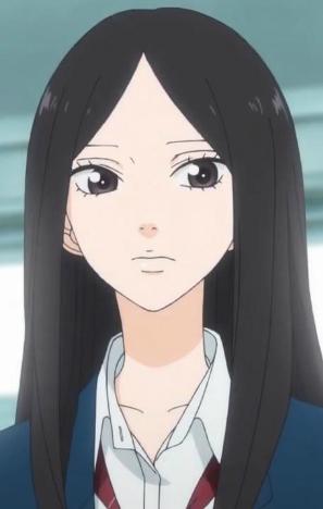 File:Murao shuuko anime.png