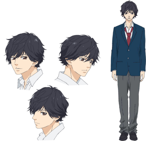 File:Kou Mabuchi Anime Concept.png