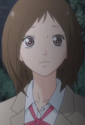 File:Yumi anime.png