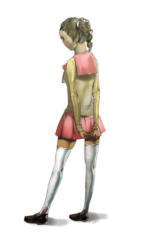 File:Renata request by xamxam-d4pana1.png
