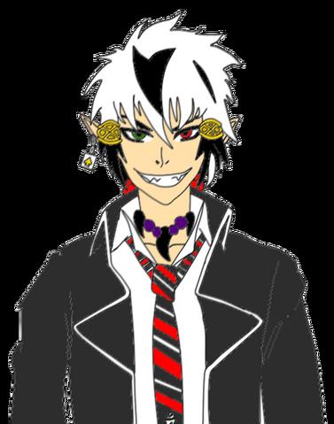 File:Byakko aka Haruki.png