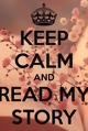 File:KeepCalmandReadmyStory.jpg