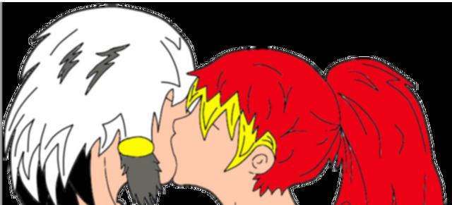 File:Haruki And Shura Close up Kiss.png