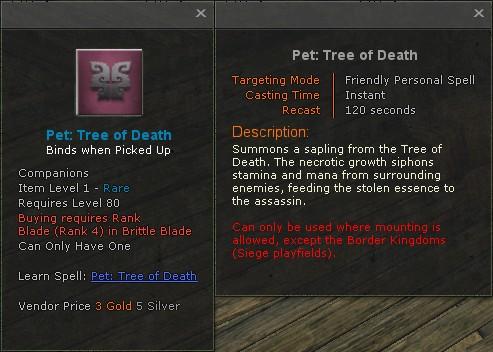 File:Pet tree of death.jpg