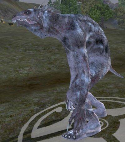 File:Starved Dark Beast.jpg