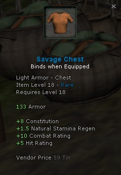 File:Savage Chest.png