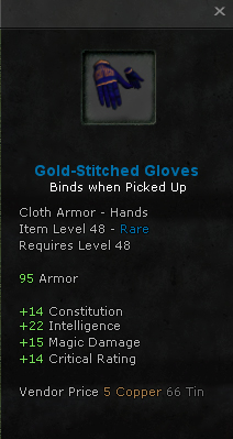 File:Gold-Stitched Gloves.jpg