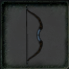 Amazon Curved Bow Icon.png
