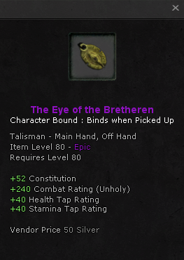 File:The Eye of the Bretheren Talisman 80 Epic TAS.png