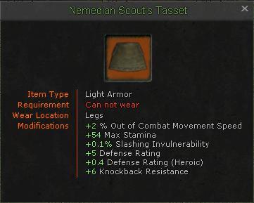 File:Nemedian Scout's Tasset.jpg
