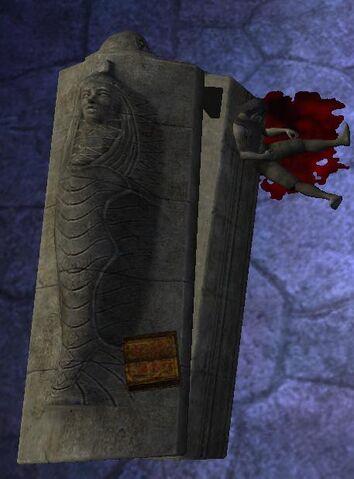 File:Akivasha's Sarcophagus.jpg