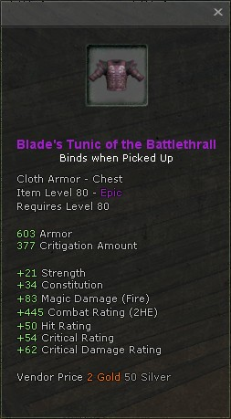 File:Blades tunic of the battlethrall.jpg