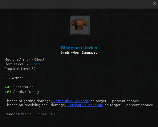 File:Bladescar Jerkin Medium Armor Chest 57 rare Main Sewers Trash.png