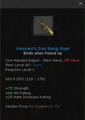 File:Heavens Dan Sang Gum.jpg
