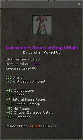 File:Summoners robes of regal might.jpg