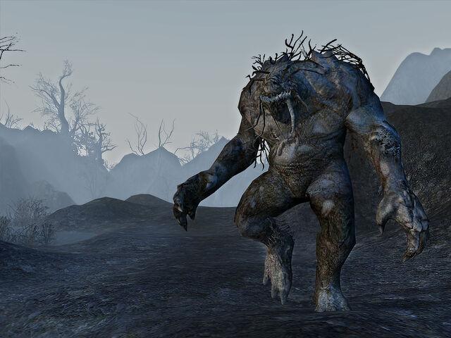 File:Frostswamp 5.jpg