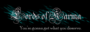 File:Lords of Karma banner.png
