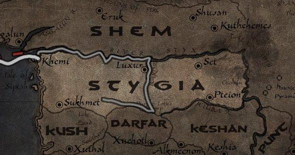 File:Stygia 1.jpg