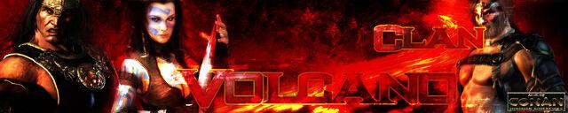 File:Volcanobg6.jpg